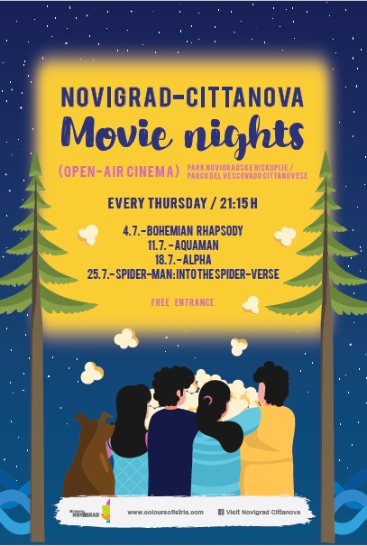 http://www.novigrad.hr/movie_nights_alpha