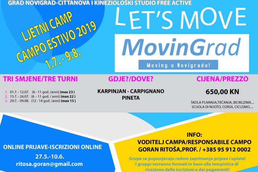 http://www.novigrad.hr/causa_crescente_interesse_il_numero_di_partecipanti_al_campo_estivo_per_bam