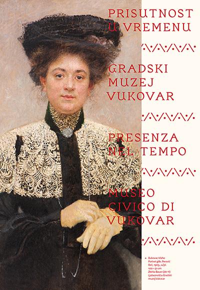 http://www.novigrad.hr/otvorenje_izlozhbe_prisutnost_u_vremenu_gradski_muzej_vukovar