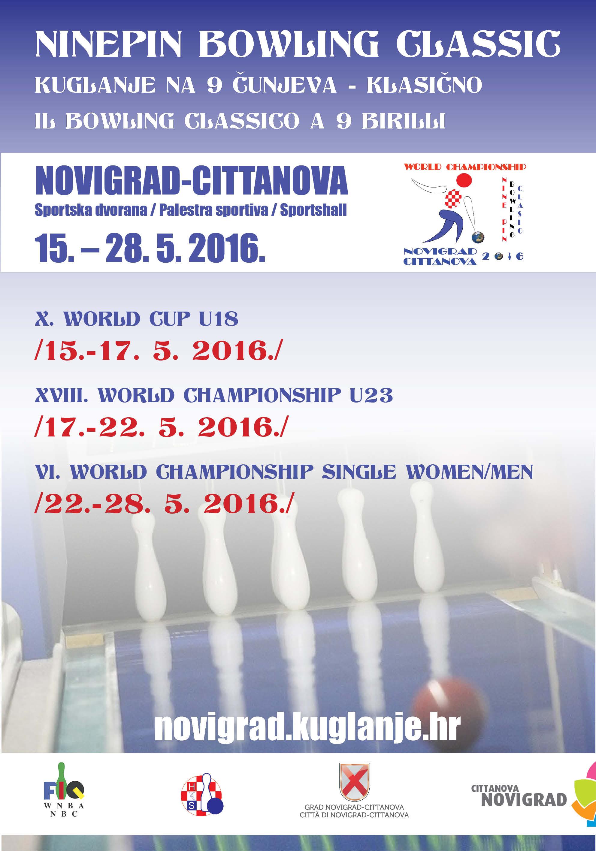 http://www.novigrad.hr/svjetsko_prvenstvo_u_kuglanju_u18_u23_u50