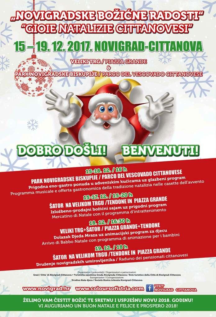 http://www.novigrad.hr/advent_u_novigradu_novigradske_bozhine_radosti