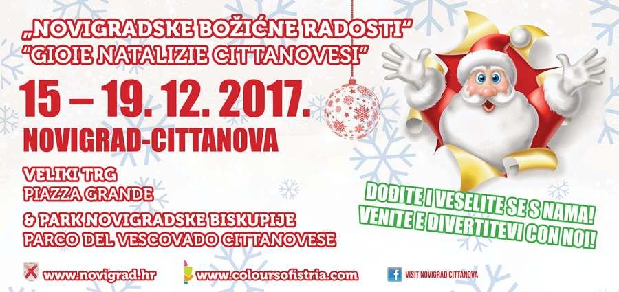 http://www.novigrad.hr/novigradske_bozhine_radosti_bozhini_sajam_u_shatoru_koncerti_i_adventska_ga