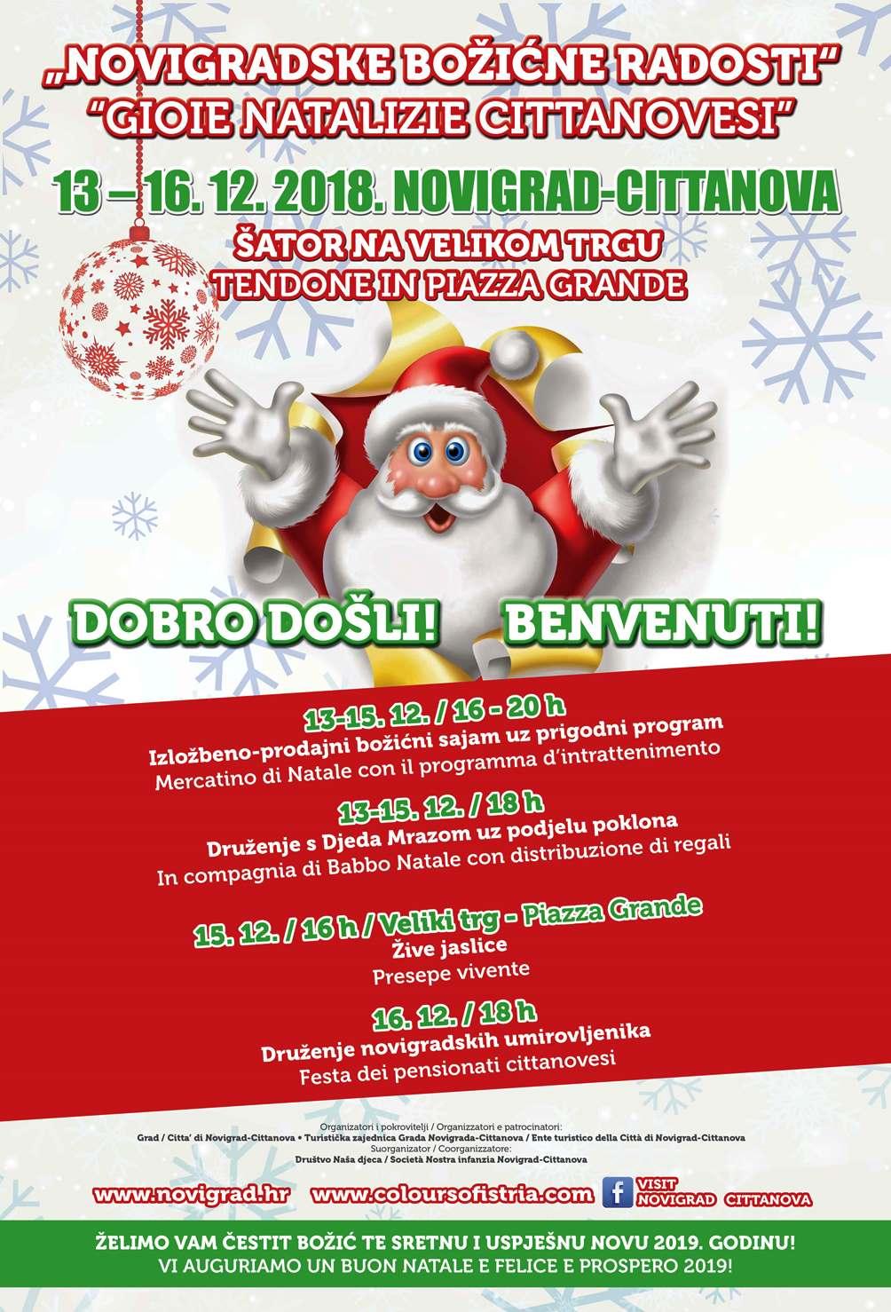 http://www.novigrad.hr/bozhini_sajam_novigradske_bozhine_radosti3