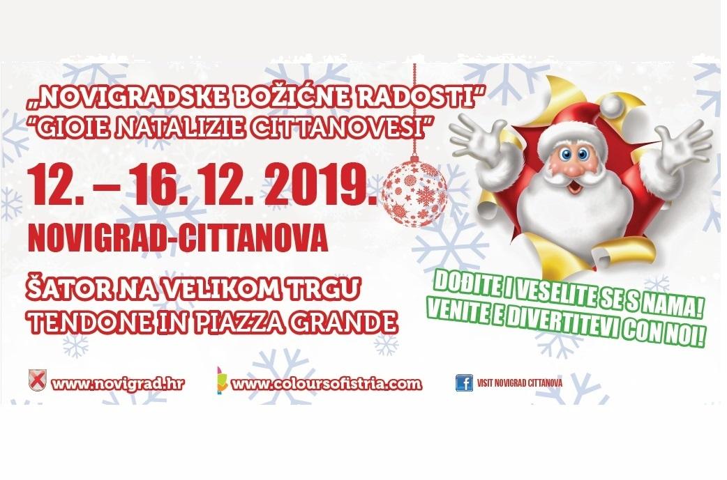 http://www.novigrad.hr/pet_dana_novigradskih_bozhinih_radosti_za_sve_uzraste