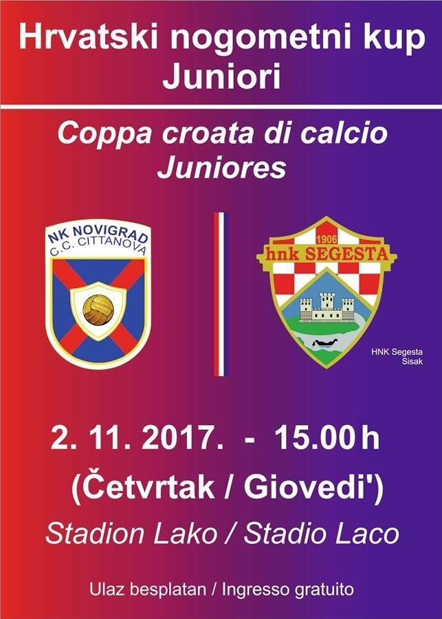 http://www.novigrad.hr/hrvatski_nogometni_kup_juniori_nk_novigrad_hnk_segesta_sisak