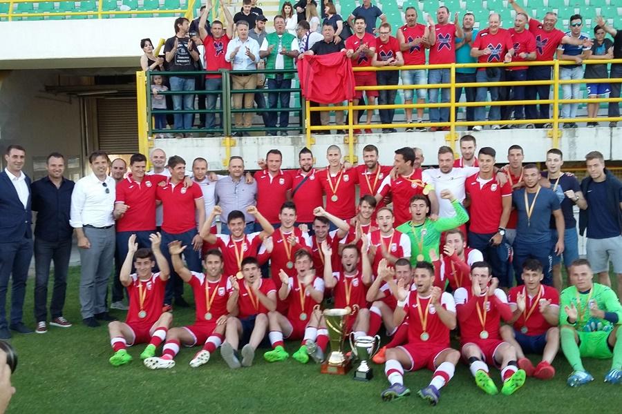 http://www.novigrad.hr/nk_novigrad_po_chetvrti_puta_osvojio_kup_istre