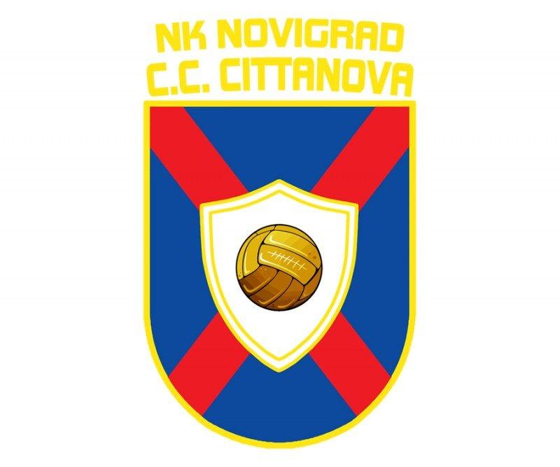 http://www.novigrad.hr/nogomet_3._hnl_zapad_15._kolo_nk_novigrad_nk_buje