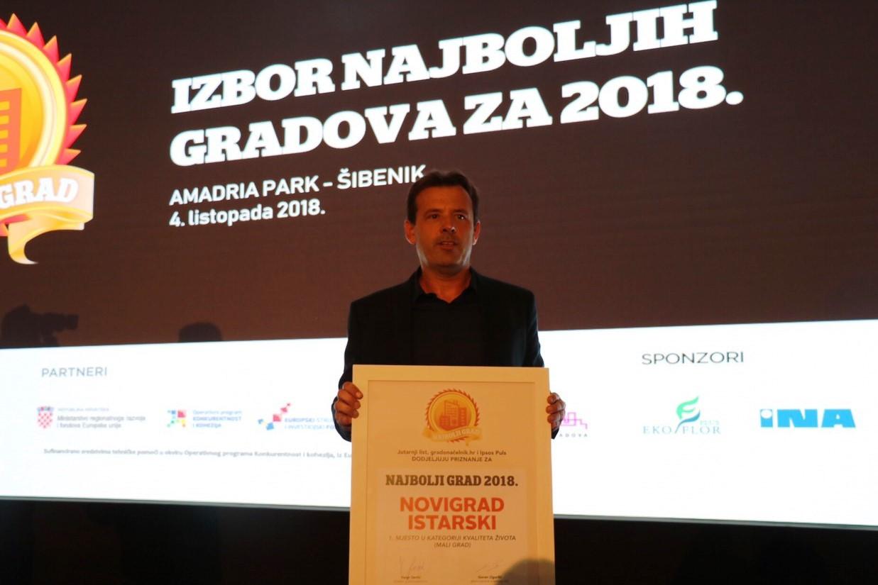http://www.novigrad.hr/novigrad_proglashen_najboljim_mjestom_za_zhivot_u_hrvatskoj