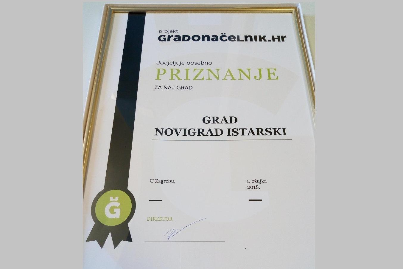 http://www.novigrad.hr/novigrad_proglashen_jednim_od_hrvatskih_naj_gradova