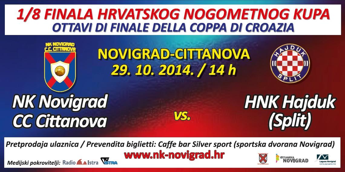 http://www.novigrad.hr/hrvatski_nogometni_kup_1_8_finala_nk_novigrad_hnk_hajduk_split