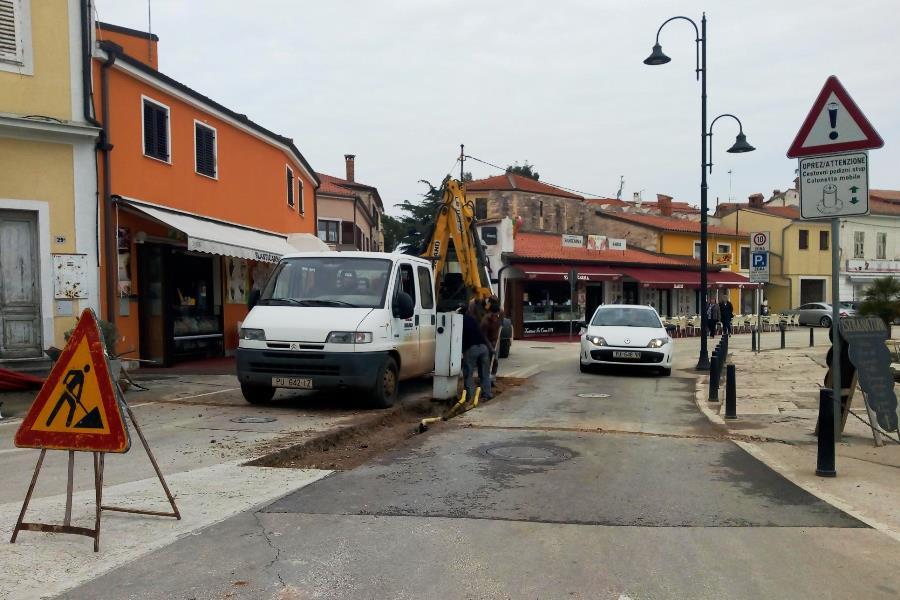 http://www.novigrad.hr/nuovo_sistema_di_controllo_del_traffico_nel_centro_storico