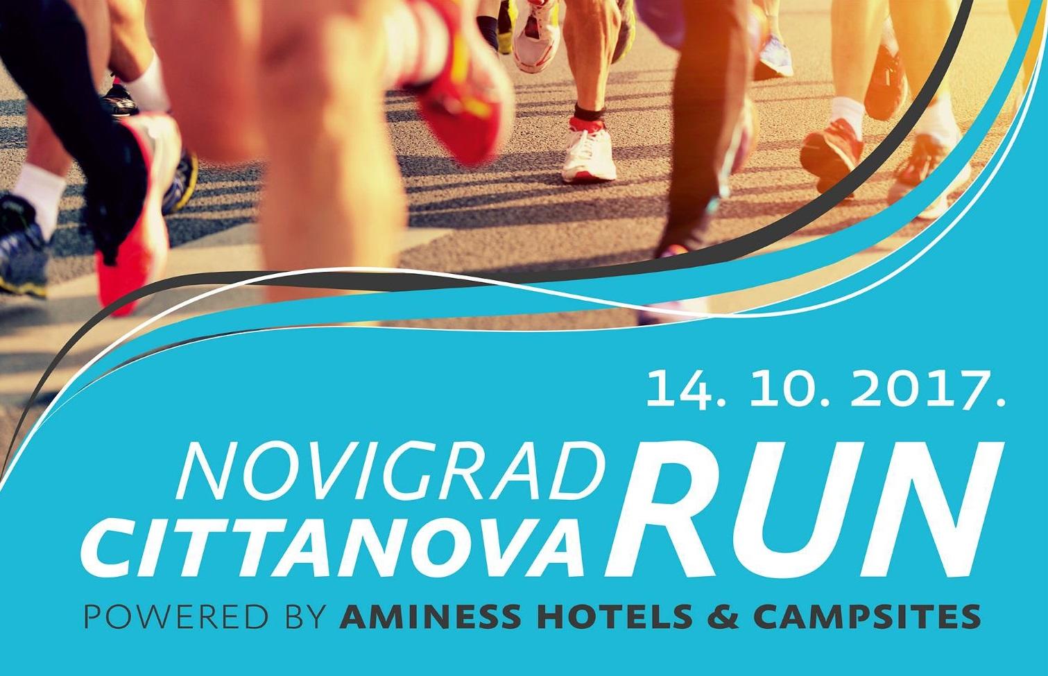 http://www.novigrad.hr/aperte_le_iscrizioni_alla_corsa_novigrad_cittanova_run