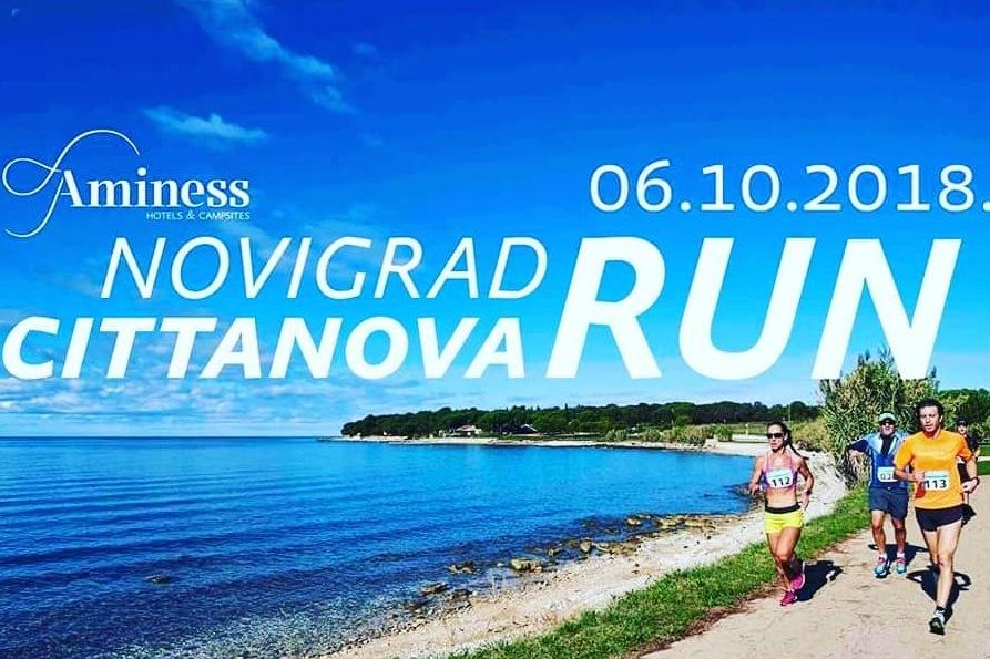 http://www.novigrad.hr/fai_il_volontario_anche_tu_alla_corsa_novigrad_cittanova_run
