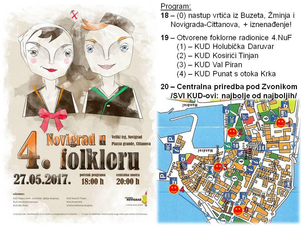 http://www.novigrad.hr/4._novigrad_u_folkloru