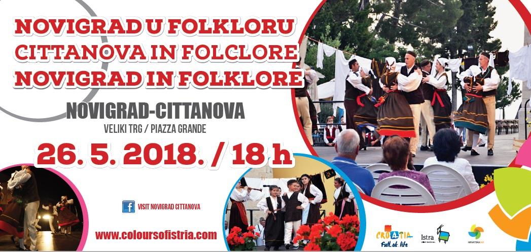 http://www.novigrad.hr/novigrad_u_folkloru3