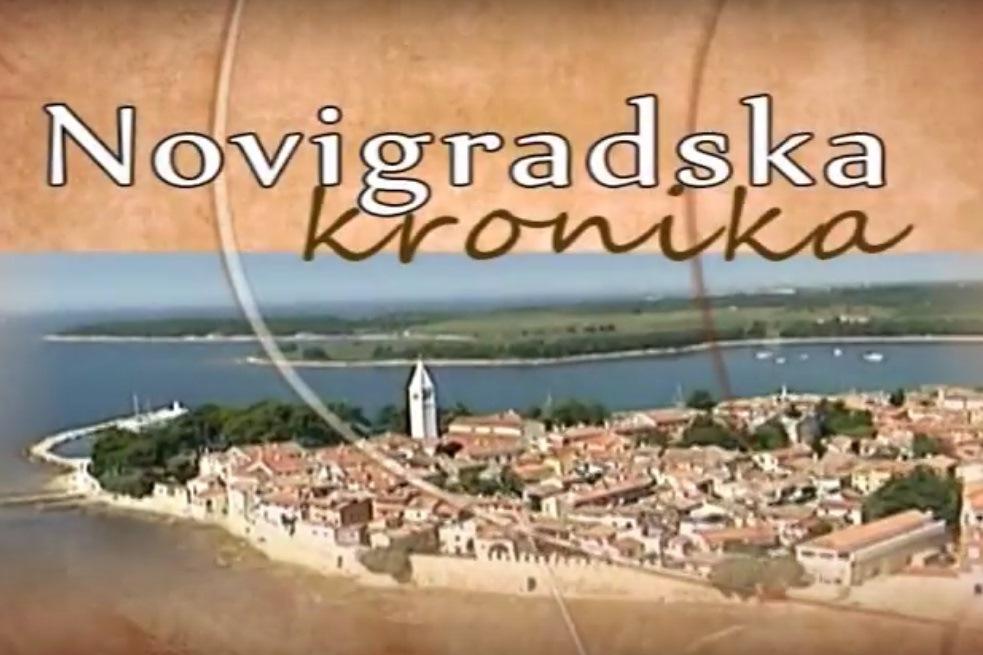 http://www.novigrad.hr/novigradska_kronika_tv_nova_18._12._20181