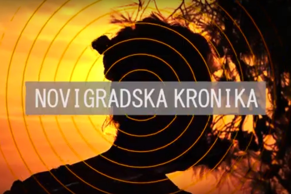 http://www.novigrad.hr/novigradska_kronika_tv_nova_14._9._2020
