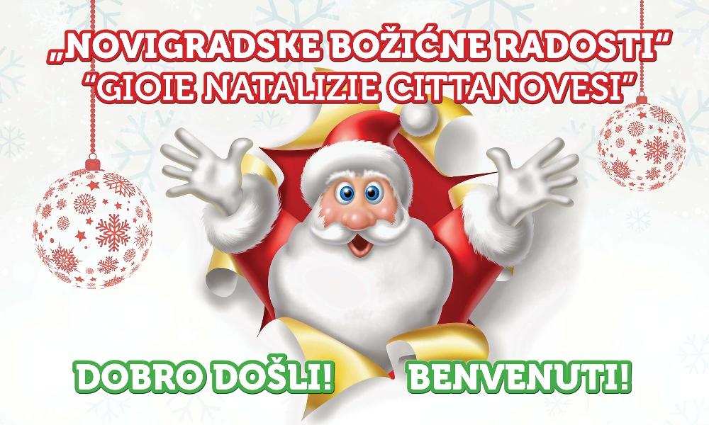 http://www.novigrad.hr/novigradske_bozhine_radosti2