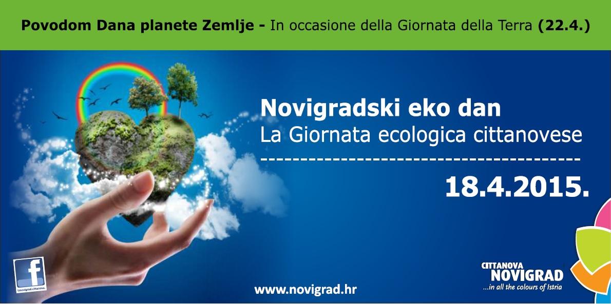 http://www.novigrad.hr/pridruzhite_se_novigradskom_eko_danu