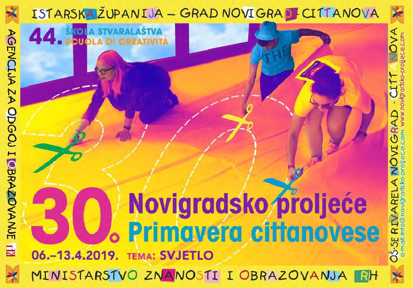 http://www.novigrad.hr/otvorenje_izlozhbe_44._shkole_stvaralashtva_30._novigradsko_proljee