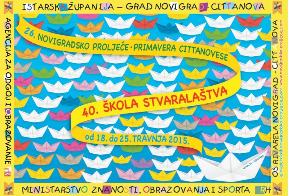 http://www.novigrad.hr/dolazi_nam_26._novigradsko_proljee