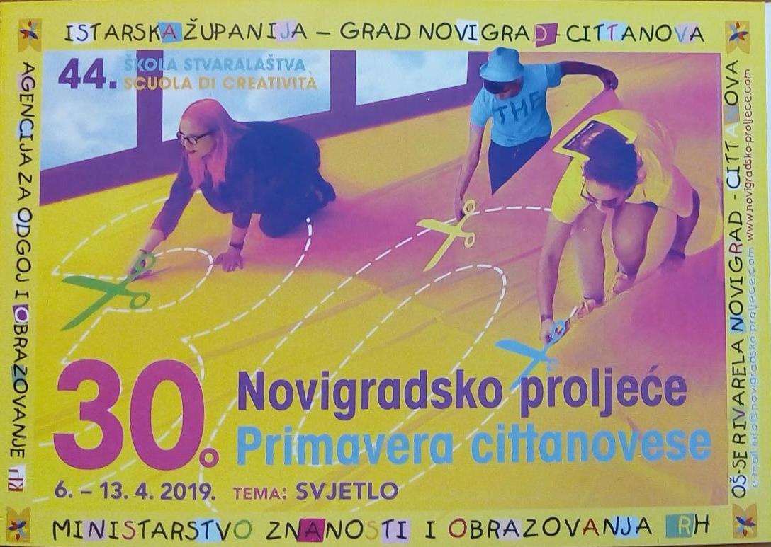 http://www.novigrad.hr/shkola_stvaralashtva_30._novigradsko_proljee