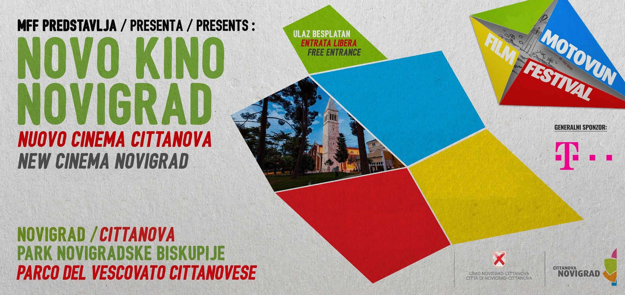 http://www.novigrad.hr/motovun_film_festival_predstavlja_novo_kino_novigrad