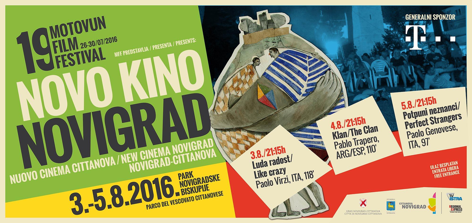 http://www.novigrad.hr/motovun_film_festival_predstavlja_novo_kino_novigrad1