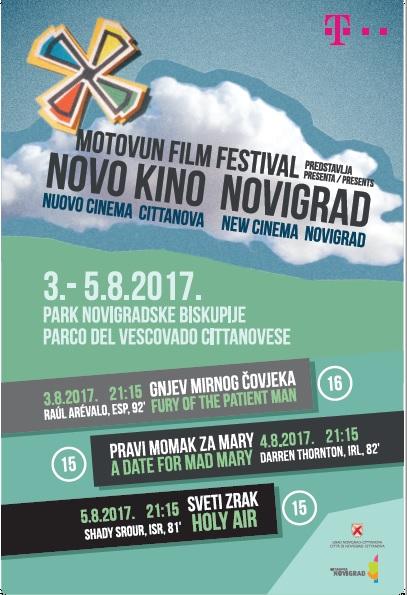 http://www.novigrad.hr/motovun_film_festival_predstavlja_novo_kino_novigrad2