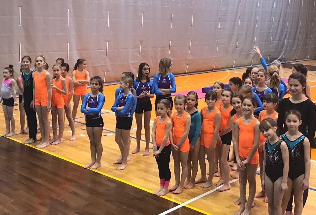 http://www.novigrad.hr/uspjeshan_nastup_gimnasticharki_osh_rivarela