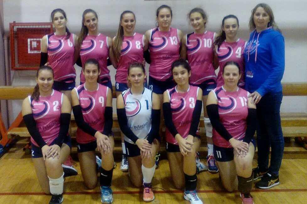http://www.novigrad.hr/odbojkashki_klub_novigrad_rezultati_i_najave_utakmica