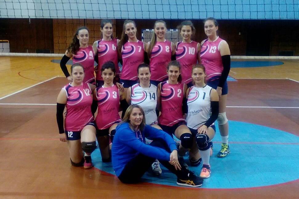 http://www.novigrad.hr/odbojkashki_klub_novigrad_rezultati_i_najave_utakmica1