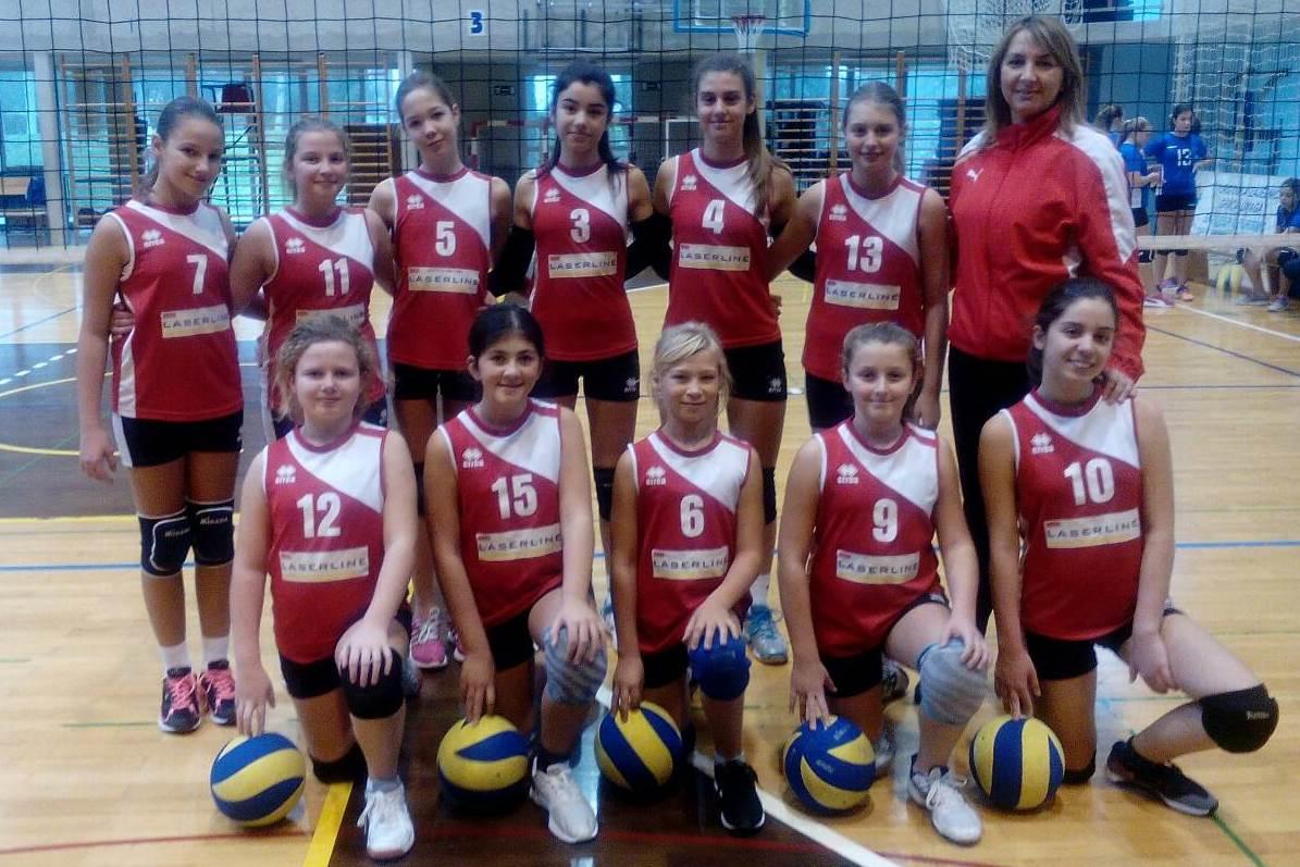http://www.novigrad.hr/odbojkashki_klub_novigrad_rezultati_i_najave_utakmica2