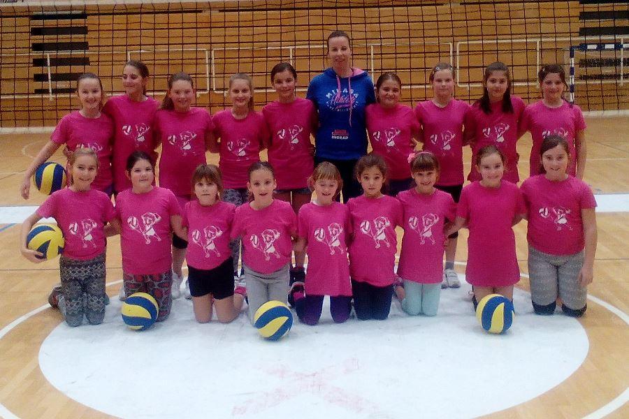 http://www.novigrad.hr/club_pallavolo_cittanova_annunci_partite_e_risultati