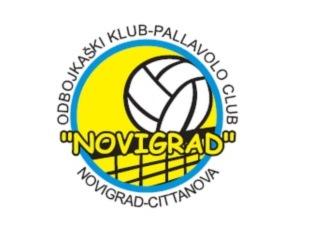 http://www.novigrad.hr/odbojkashki_klub_novigrad_rezultati_odigranih_utakmica6