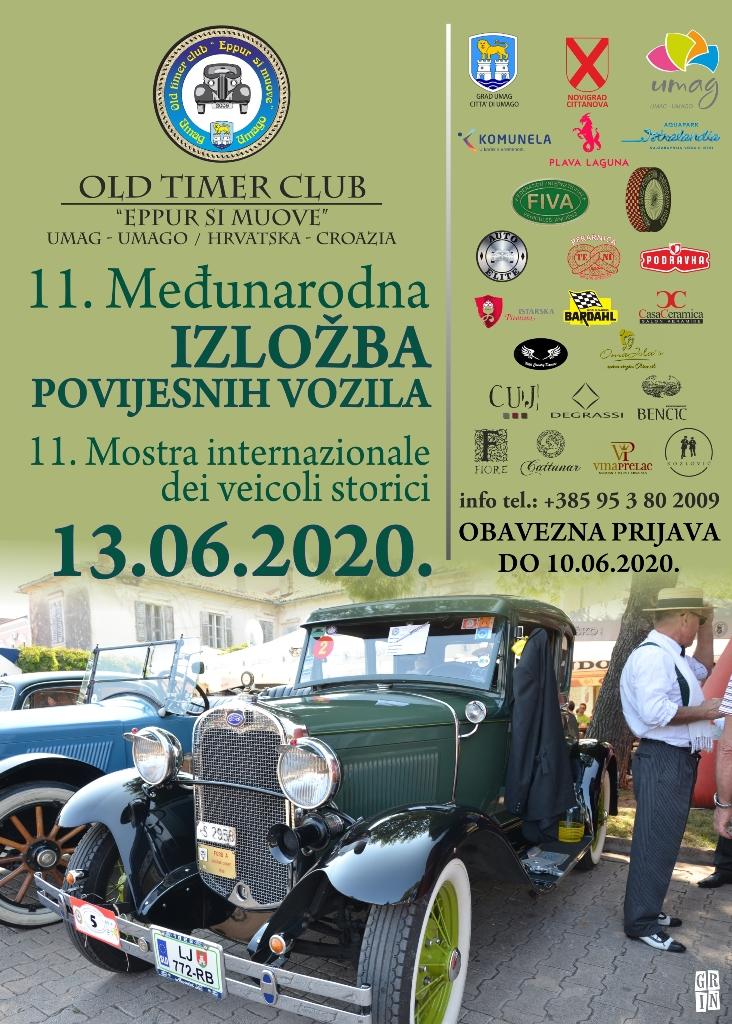 http://www.novigrad.hr/11._meunarodna_izlozhba_povijesnih_vozila