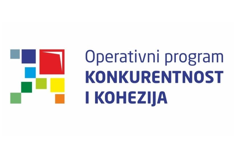 http://www.novigrad.hr/pubblicato_il_piano_indicativo_dei_concorsi_per_il_2017_nellambito_del_prog