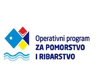 http://www.novigrad.hr/il_galnp_pinna_nobilis_ha_ottenuto_635_mila_kune_con_la_misura_iii.1._prepa