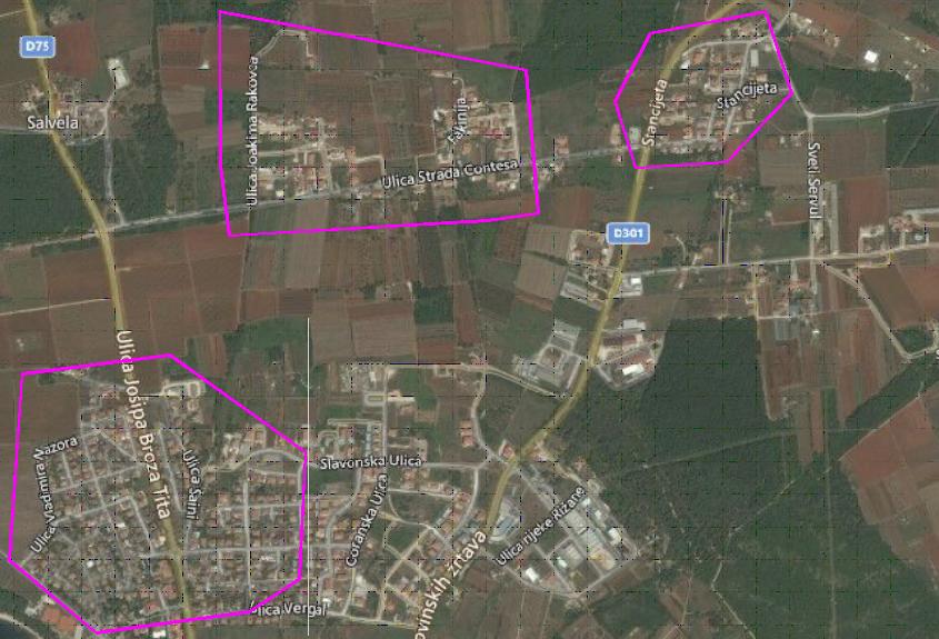 http://www.novigrad.hr/internet_a_banda_larga_presto_in_alcune_frazioni_cittanovesi