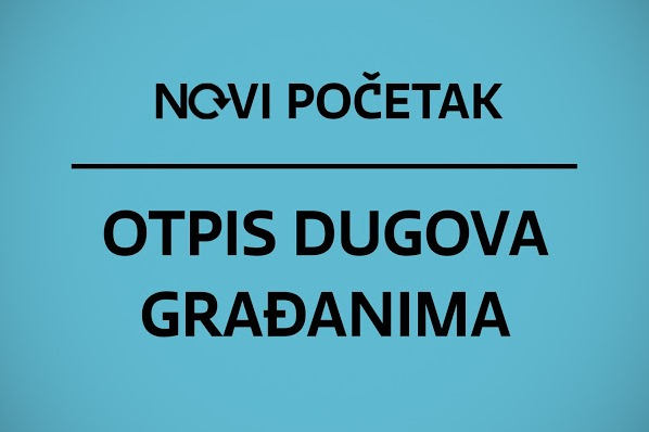 http://www.novigrad.hr/la_citta_di_novigrad_cittanova_cancellera_ai_cittadini_bloccati_il_debito_f