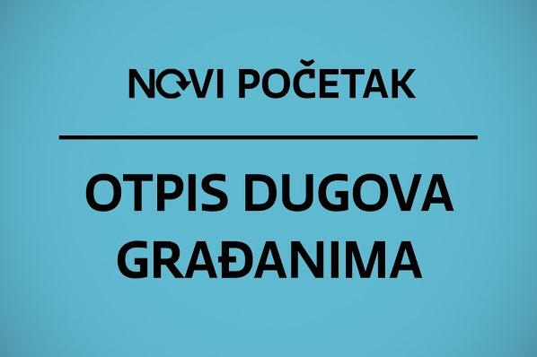 http://www.novigrad.hr/Grad_Novigrad-Cittanova_otpisat_e_blokiranim_graanima_dugovanja_do_10.000