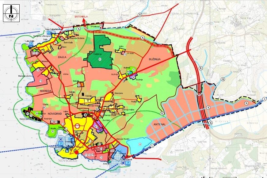 http://www.novigrad.hr/il_nuovo_dibattito_pubblico_sulla_proposta_delle_seconde_modifiche_ed_integ