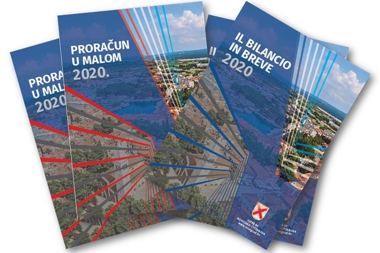 http://www.novigrad.hr/objavljena_on_line_broshura_prorachun_u_malom_za_2020._godinu