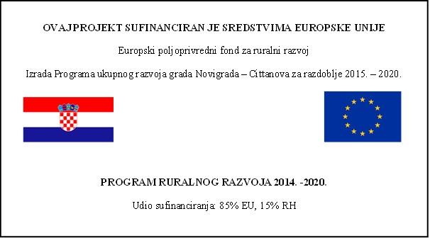 http://www.novigrad.hr/iniziata_la_visione_pubblica_del_piano_dello_sviluppo_globale_della_citta_d