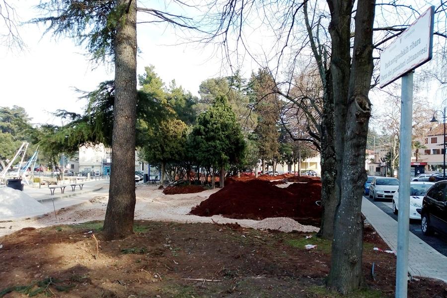 http://www.novigrad.hr/in_corso_la_completa_ristrutturazione_del_parco_dei_pescatori