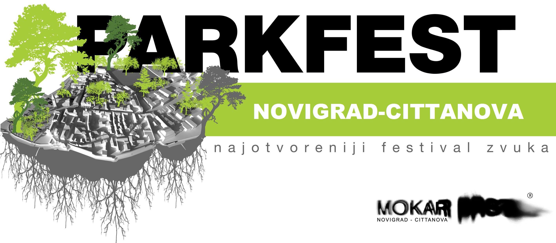 http://www.novigrad.hr/parkfest