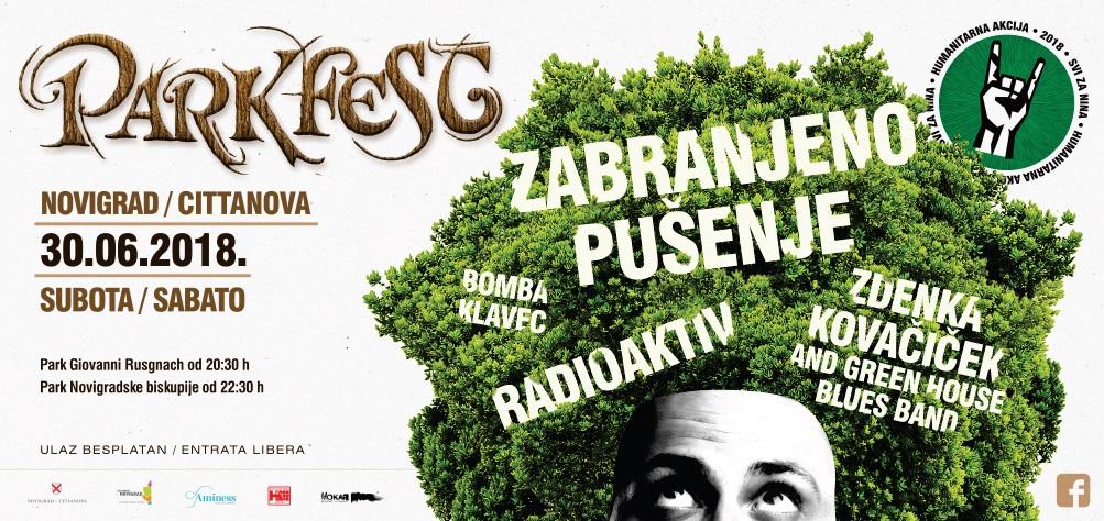 http://www.novigrad.hr/parkfest_2018
