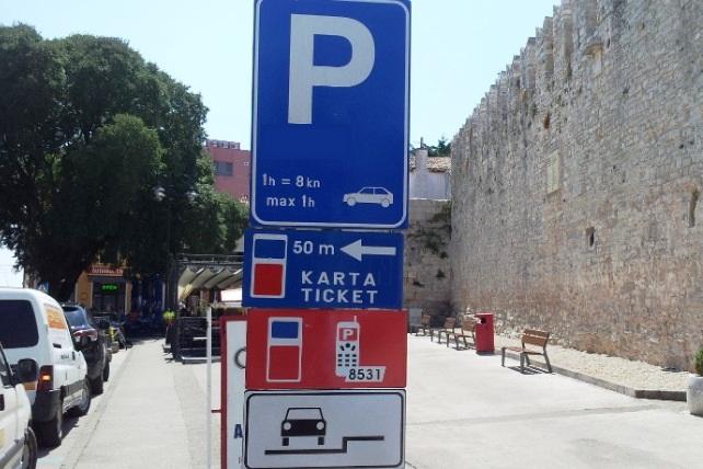 http://www.novigrad.hr/zapochinje_naplata_parkinga_vrijeme_je_za_obnovu_sezonskih_parking_kartica