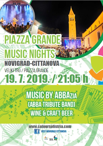 http://www.novigrad.hr/piazza_grande_music_nights_abbazia_abba_tribute_band