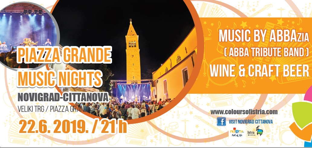 http://www.novigrad.hr/piazza_grande_music_nights1